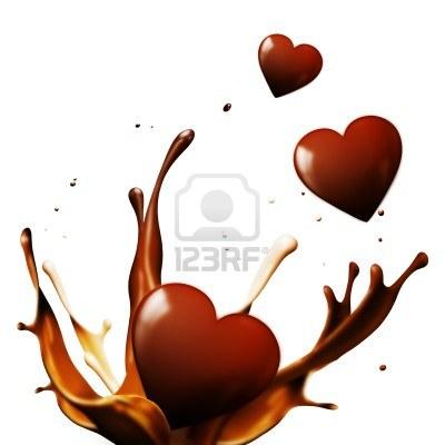 Фэн-Шуй. Я страдаю от сильного пристрастия к шоколаду и часто употребляю его между приемами пищи. Хотелось бы отказаться от этой привычки и воспользоваться вашим советом.