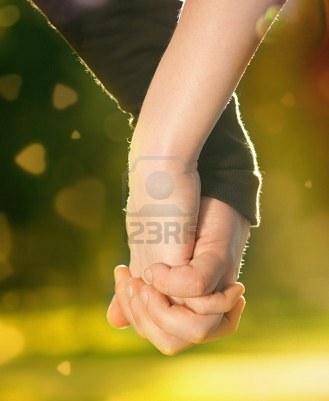 """Лиз Бурбо  """"Слушайте свое тело, вашего лучшего друга на Земле"""". Глава 20. Эмоциональные основы."""