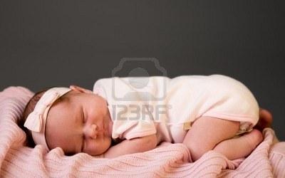 физиологические особенности новорожденного