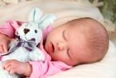 болезни новорожденных