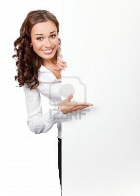 Вопросник, позволяющий оценить степень вашей организованности