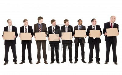 классификация мужчин